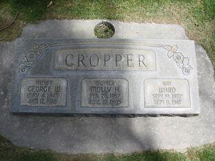 Gwcropper1845g.jpg