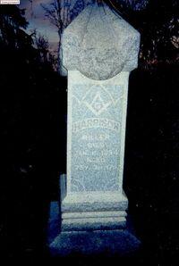 Harrison Miller Grave.jpg