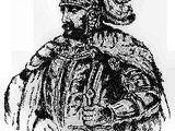 Liubartas of Lithuania (c1310-1383)