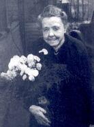 Mary Jane Smith (c1851-c1940)