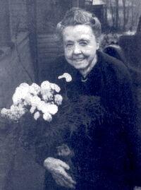 Mary Jane Smith (1850-1946) circa 1940.jpg
