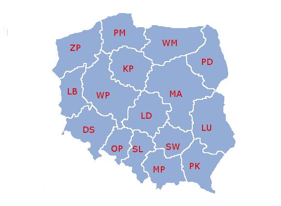 Poland administrative division 1999 literki.png
