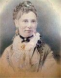 Rebecca Jane Hearn Segars (1840-1898).jpg