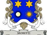 Moretti (surname)