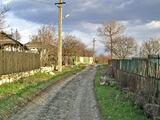Greceanca, Buzău