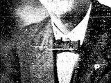 John Chauncey Hayes (1853-1934)