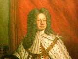 George I of Great Britain (1660-1727)/ahnentafel
