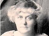 Lulu Rebecca Doty (1874-1950)