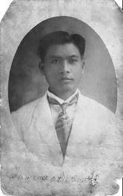 File:Francisco Brillantes in 1914.jpg