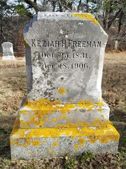 Kfreeman1906g.jpg