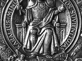 Mindaugas (c1200-1263)