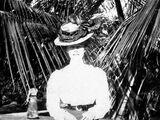 Lucretia Wear (1874-1961)