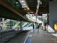 Schwebebahnstation Zoo-Stadion 13 ies