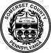 Seal of Somerset County, Pennsylvania