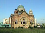 Synagoga 350