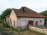 Vermeș, Bistrița-Năsăud