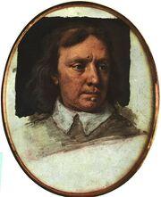 File:Cooper, Oliver Cromwell.jpg