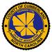 Seal of Cumberland County, North Carolina