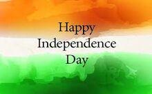 Independence.jpg
