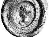 Louis the German (c806-876)