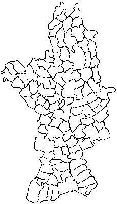 Făgețelu, Olt is located in Olt County
