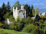 County of Ortenburg