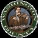 Seal of Washington County, Idaho