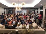 Banas Family reunion
