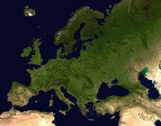 Europe satellite orthographic.jpg