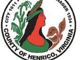 Henrico County, Virginia