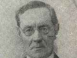 William Everett (1839-1910)