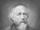 John Cheney (1801-1885)