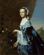 File:Mercy Otis (1728-1814).jpg