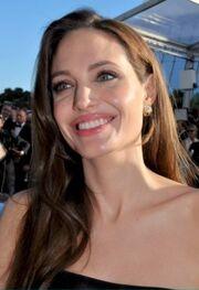 File:Angelina Jolie Cannes 2011.jpg