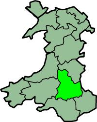 WalesBrecknockshireTrad.png