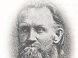 Daniel Coon Davis (1804-1850)