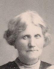 File:Esther Ann Davison (1853-1920).JPG