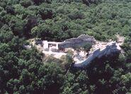 Rezi - Castle