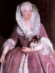 File:Sophie Dorothea von Hannover (1687-1757) .jpg