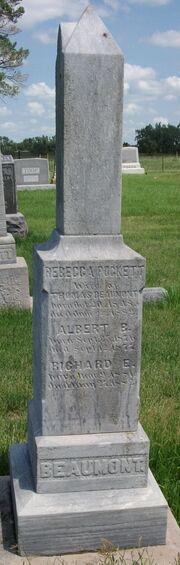 Puckett-Rebecka tombstone.jpg