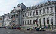 Craiova - Universitatea din Craiova