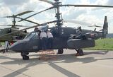 Ka-52 061