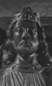 File:JohnLackland effigy(tomb).jpg