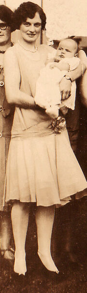 Julia Marion Poole Dilthey 1929.jpg