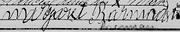 Margaret Brennan 1878.png