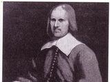 Samuel Gorton (1592-1677)