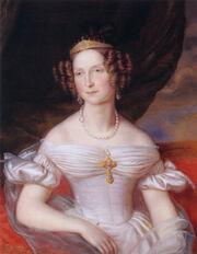 File:Anna Pavlona of Russia (1795-1865).jpg