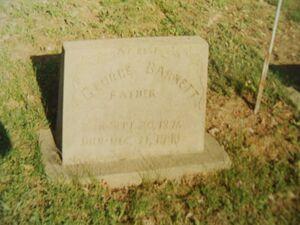 George F Barnett gravesite.jpg