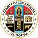 Seal of Los Angeles County, California