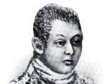 Ebenezer Sproat (1752-1805)